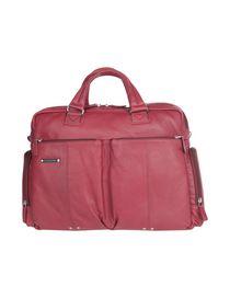 eb83a5f9bbff Piquadro Men - Work Bags