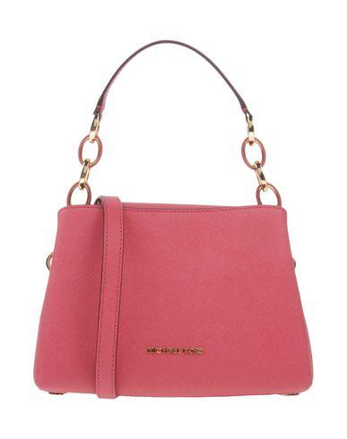 Michael Michael Kors Backpacks Handbag