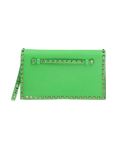 VALENTINO GARAVANI Handbag VALENTINO Handbag GARAVANI Green GARAVANI Green VALENTINO VALENTINO Green Handbag YT5qdwpUxT