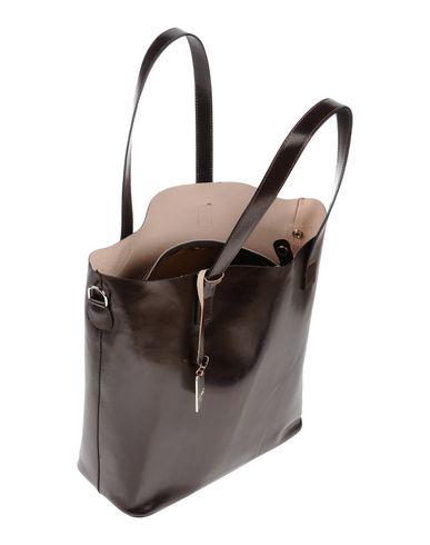 ORE10 Tan Handbag Handbag ORE10 Handbag ORE10 Tan ORE10 Handbag ORE10 Tan Tan wfzqxAp