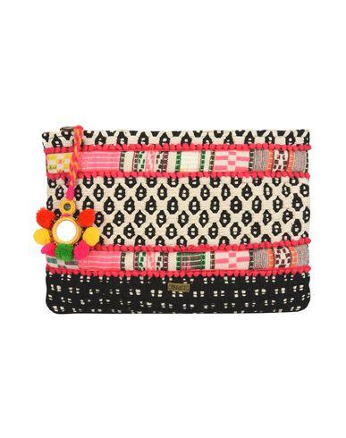 NALI - Handbag