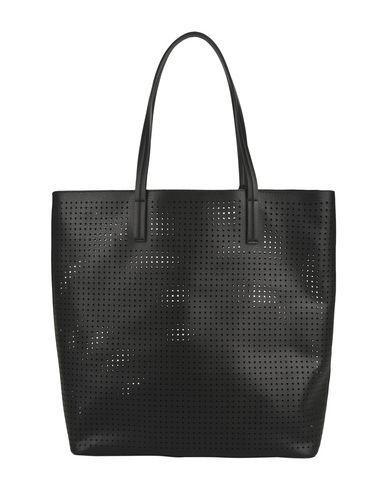 Black NALI Black NALI Handbag Handbag Handbag Handbag Black NALI NALI EnqR7zaYY