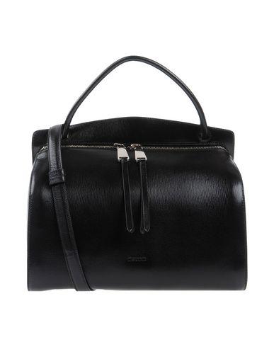 JIL Black JIL SANDER SANDER Handbag Pwcqg15