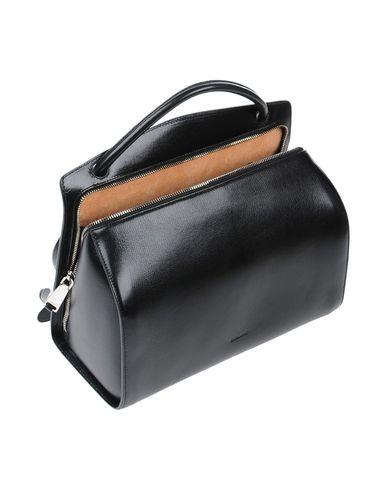 JIL SANDER JIL Black SANDER Handbag SANDER Black Handbag JIL EWfqx7z