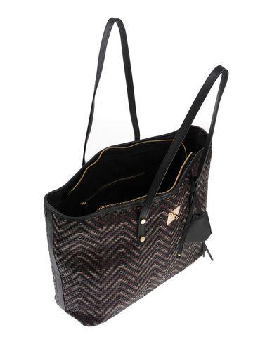 Shoulder bag bag V°73 Black V°73 Shoulder V°73 V°73 Shoulder bag Black Shoulder bag Black PngBR5