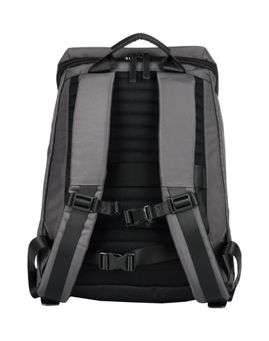INVICTA 	 HIGH WAY UTILITY M MEMORY 	 Mochila y riñonera