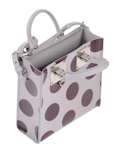 Handbag HULME Handbag HULME grey Light SOPHIE SOPHIE Light BwqUcWIXP