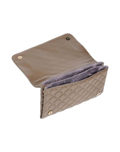 BLUGIRL BLUMARINE Handtasche Verkauf Ebay Niedriger Preis Günstig Online Preis OQ0IkIha1