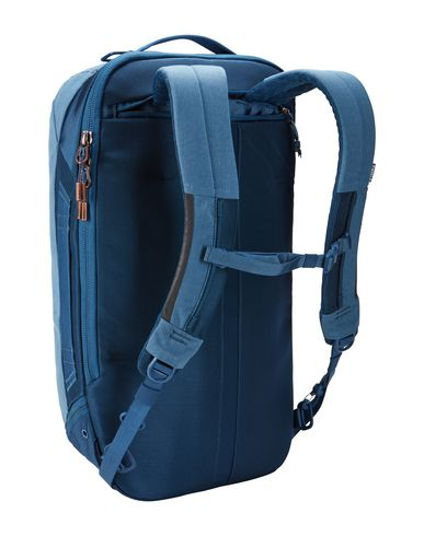 THULE® VEA BACKPACK 21L LIGHT  Rucksack & Gürteltasche