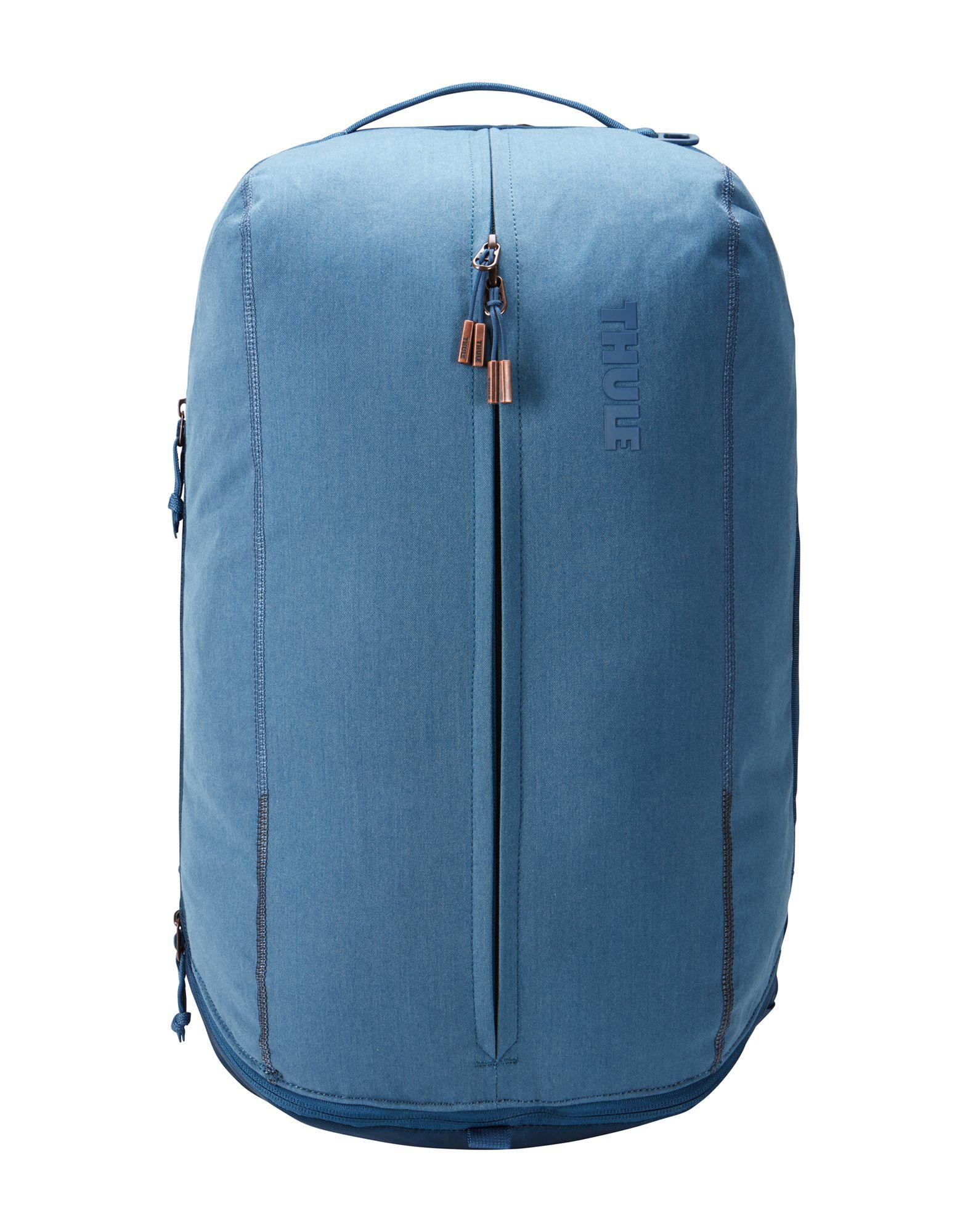 Zaini & Marsupi Thule® Vea Backpack 21L Light - Uomo - Acquista online su