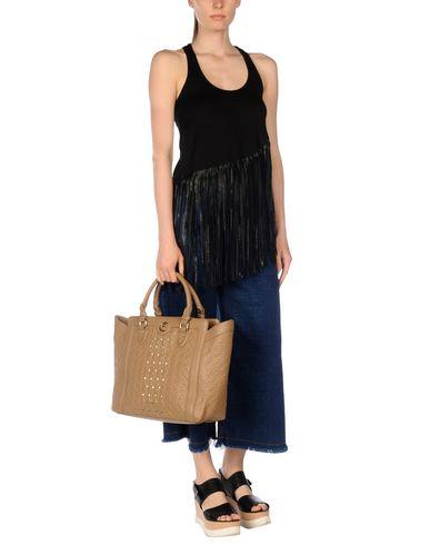Handbag CRISTINAEFFE Camel Camel Handbag CRISTINAEFFE CRISTINAEFFE Handbag Camel CRISTINAEFFE wqSPOAx