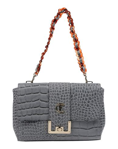 Grey AMAZONLIFE® Grey Grey Handbag AMAZONLIFE® Handbag Grey AMAZONLIFE® AMAZONLIFE® AMAZONLIFE® Handbag AMAZONLIFE® Grey Handbag Handbag US0qx