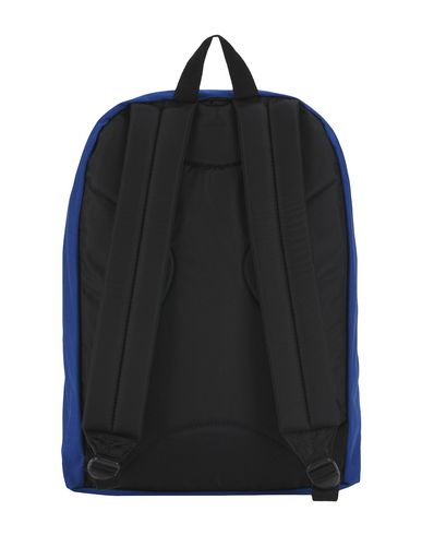 bumbag OF OFFICE Rucksack EASTPAK OUT Blue amp; xXTqO7P