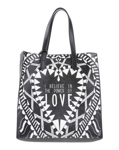 Givenchy Handbag - Women Givenchy Handbags online on YOOX Estonia ... 8ca99232e9
