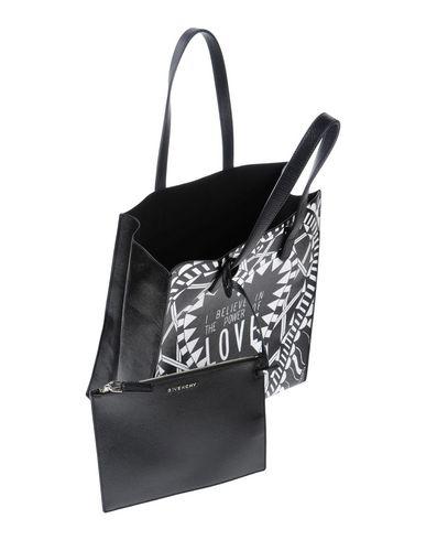 GIVENCHY GIVENCHY Handbag GIVENCHY Black Black Handbag Black Handbag GIVENCHY Handbag GIVENCHY GIVENCHY Black Black Handbag Handbag pTqwxFnAt5