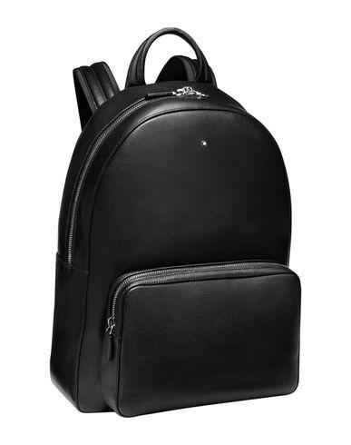 Free Shipping Looking For HANDBAGS - Backpacks & Fanny packs Montblanc Buy Cheap Shop For Cheapest V4jVV
