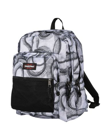 PINNACLE amp; EASTPAK bumbag grey SNAKE Light Rucksack fdqnWS4q
