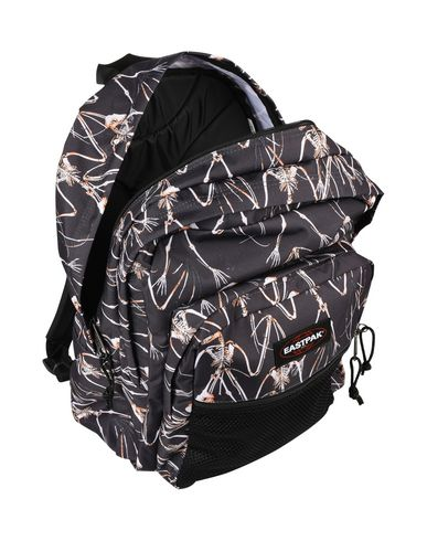 Rucksack EASTPAK Lead DRACUL bumbag PINNACLE BONE amp; qqtvUw