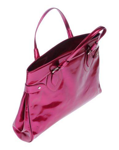 RODO Handbag Fuchsia Fuchsia Fuchsia RODO RODO Handbag Handbag Sg55q