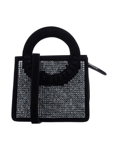 OPENING CEREMONY - Handbag