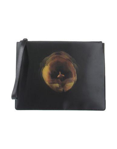 Handbag Handbag KANE CHRISTOPHER CHRISTOPHER KANE Black IPSawnqS