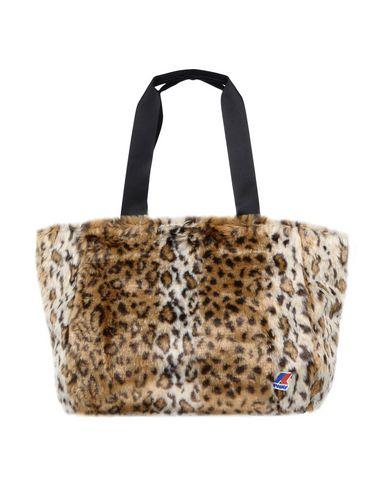 Camel K K WAY WAY Handbag Handbag qgWF8wB4