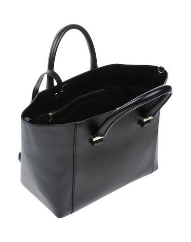 VICTORIA BECKHAM Handbag, Black