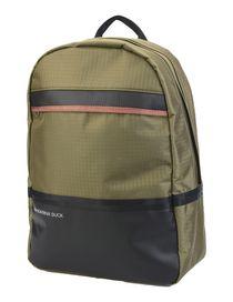 Valentino HANDBAGS - Backpacks & Fanny packs su YOOX.COM NLuPNGJ595