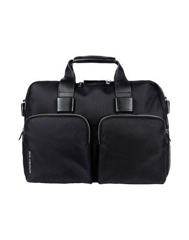 Mandarina duck handbags handbags 2018 - Mandarina home online ...