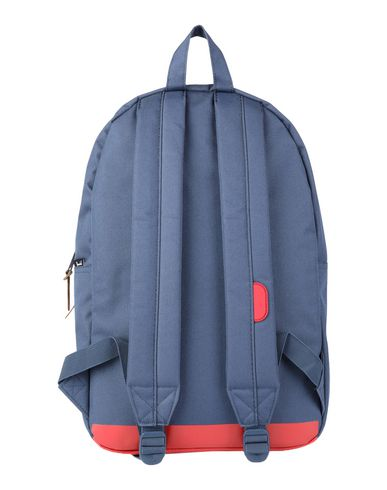 SUPPLY riñonera x Mochila CO y London LIBERTY HERSCHEL 6qO4Uq