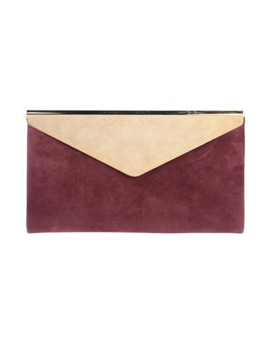 Jimmy Choo Handbag   Handbags D by Jimmy Choo