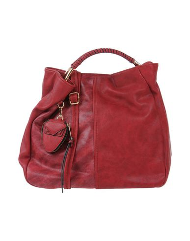 Женские дизайнерские сумки, купить женскую