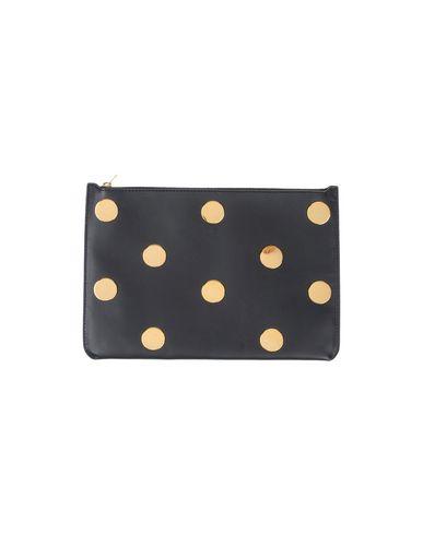 SOPHIE Handbag HULME HULME Black SOPHIE zw6xfqq7