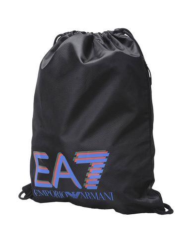 Black EA7 Rucksack bumbag bumbag bumbag Rucksack EA7 Black amp; bumbag Black amp; EA7 EA7 amp; amp; Rucksack Rucksack RqYxAwx