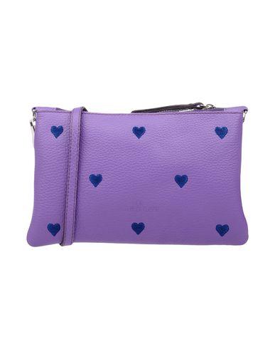 NUR DONATELLA LUCCHI Handtasche