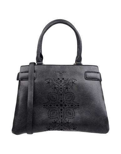 Christian Lacroix Handbag - Women Christian Lacroix Handbags online on YOOX  Switzerland - 45358260 0f380aa631fa6