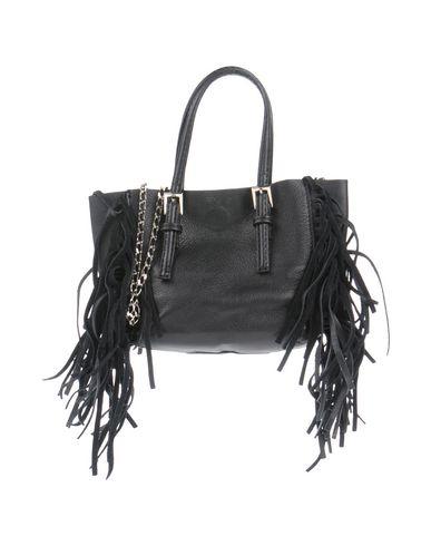 Billig Verkauf Erstaunlicher Preis Outlet Store Standorte AMANTES AMENTES Handtasche Professionel V7Phj1YHS