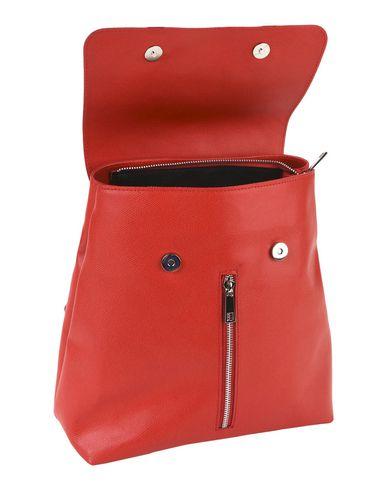 REGINA bumbag Red Rucksack amp; CLASSE Aqg86w