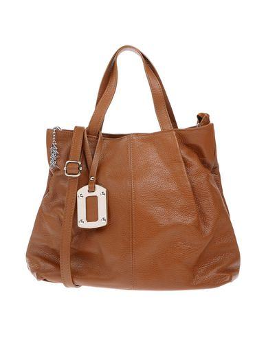 BAGS - Handbags Classe Regina 9iq9LhtEg