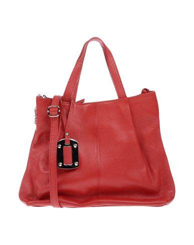 CLASSE REGINA Handtasche