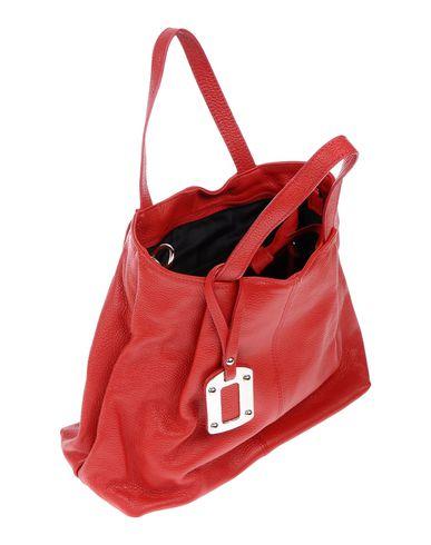 CLASSE REGINA Handbag REGINA Handbag CLASSE Brown 676g8Rxr