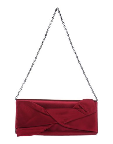 Rodo Talbot Runhof Handbag