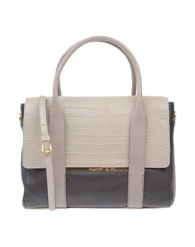 BYBLOS - Handbag