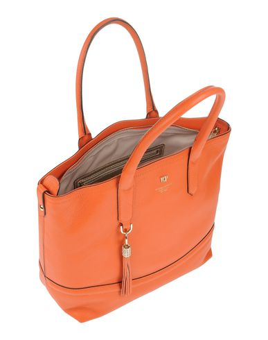 Vdp Collection Handbag   Handbags D by Vdp Collection