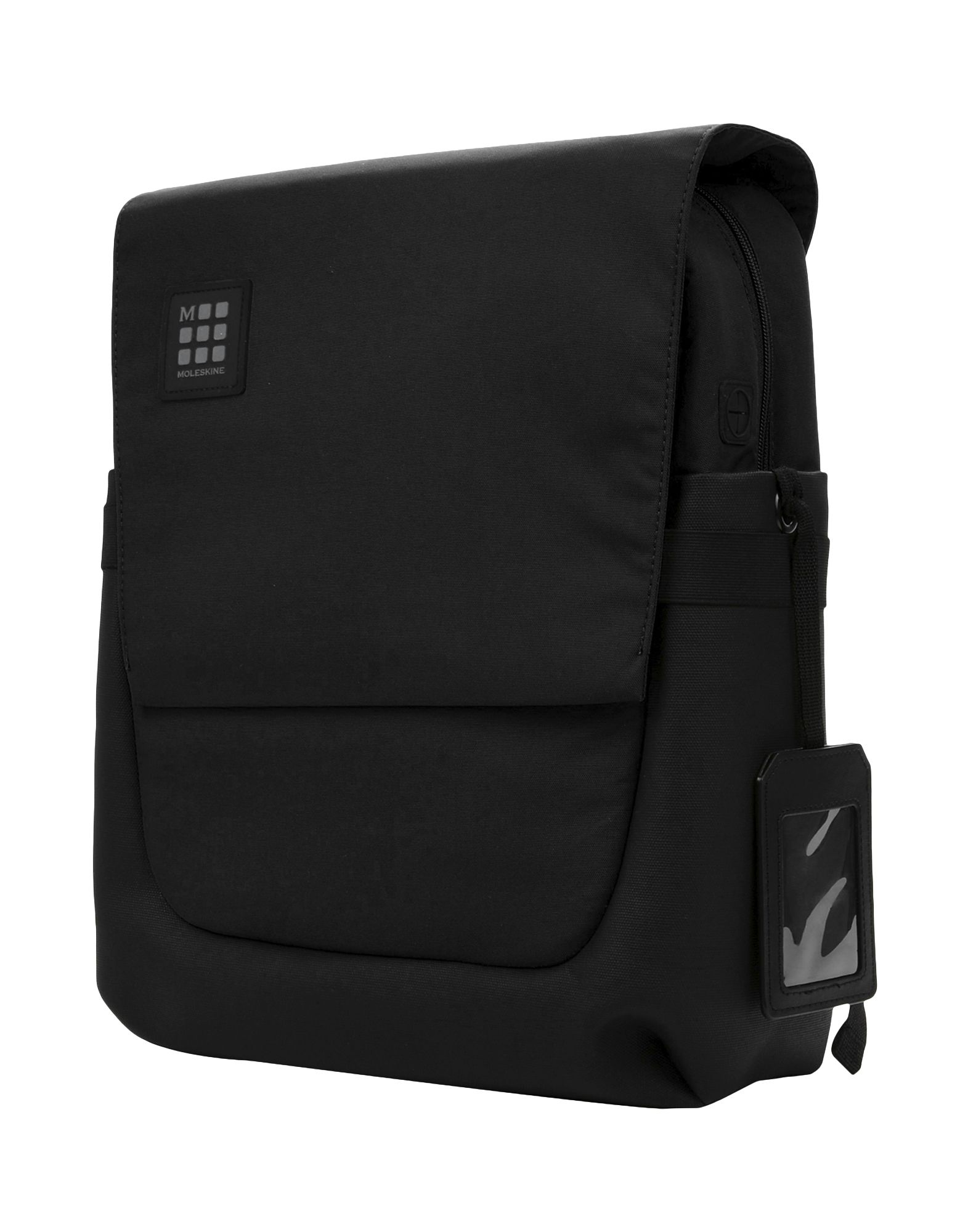 Zaini & Marsupi Moleskine Id Backpack - Uomo - Acquista online su