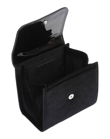 Geschäft ANTONELLA ROMANO Handtasche Exklusiver Günstiger Preis Einkaufen Genießen Günstige Preise Authentisch t9LcWc2cT5