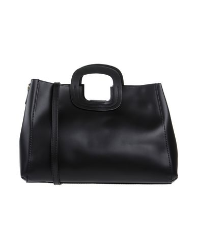 HANDBAGS - Shoulder bags Antonella Romano Discount Real Exclusive Cheap Online Explore For Sale Cheap Sale Prices Do3OH3D