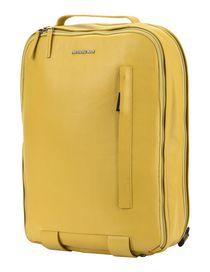 Versace HANDBAGS - Backpacks & Fanny packs su YOOX.COM 6xeXwifet