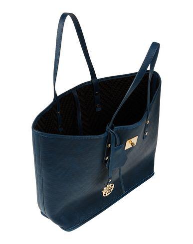 V°73 Handtasche