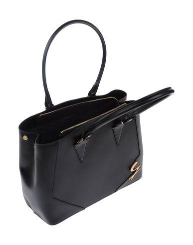 grey GATTINONI GATTINONI Handbag Handbag Dove grey Handbag GATTINONI Dove Dove 5Y6UxcwqF6